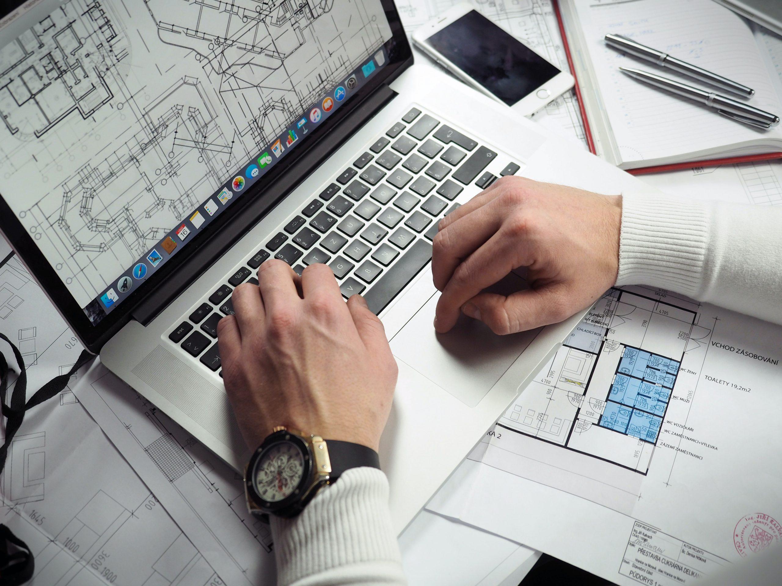 i 10 migliori laptop per architetti