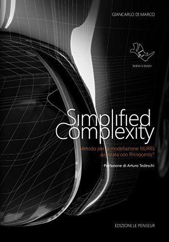 Andrea Ursini Simplified Complexity