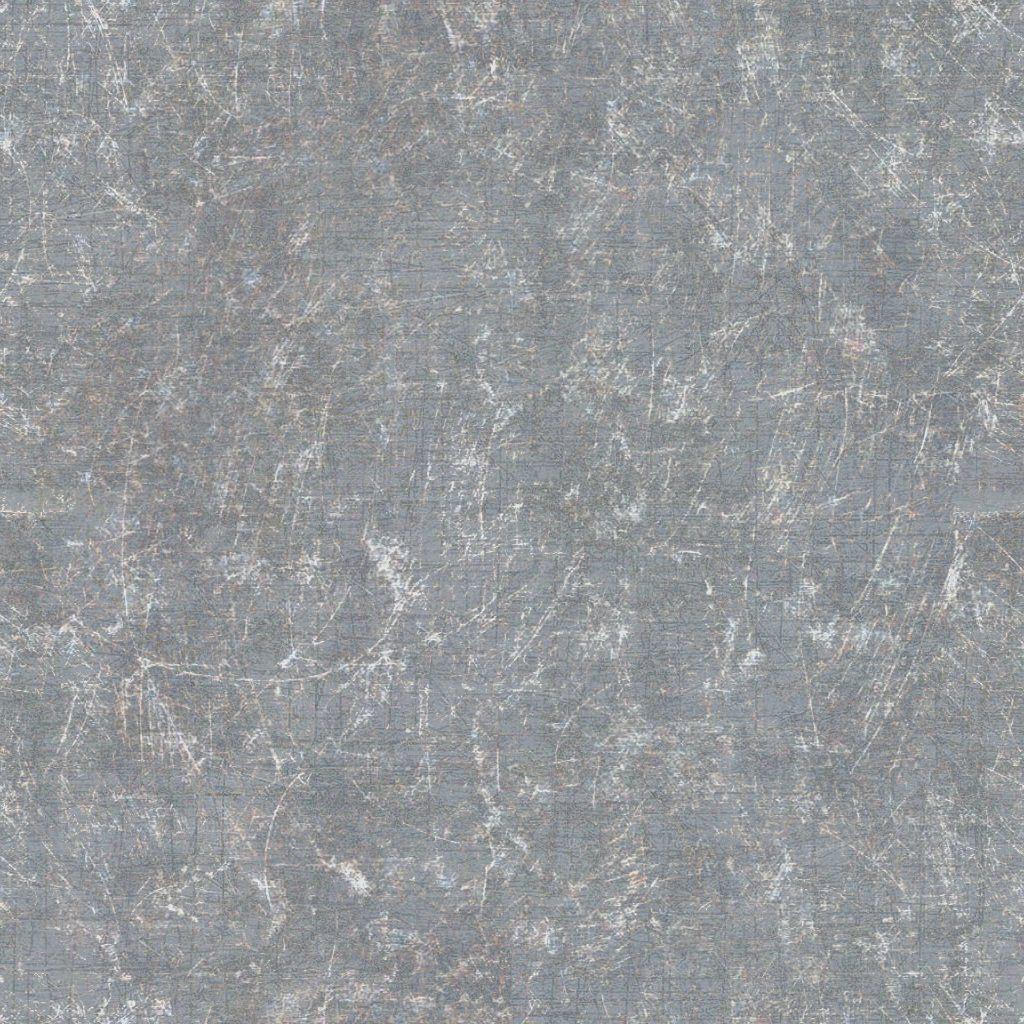 Andrea Ursini metal scratch texture