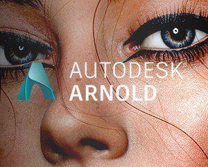 Arnold-image-thumb-300x240