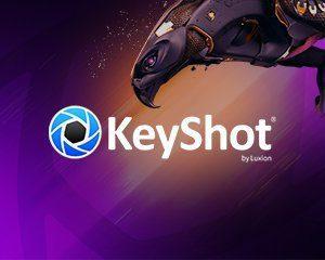 Keyshot-image-thumb-300x240