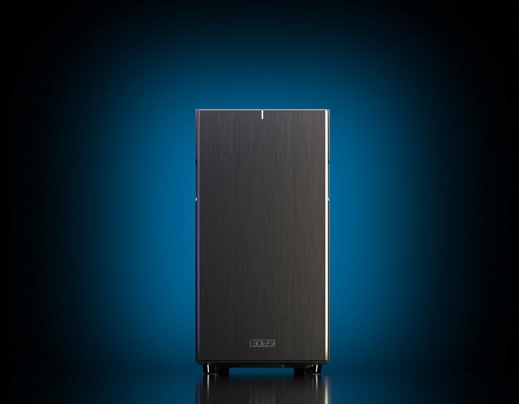 3DWS-Pro-Desktop